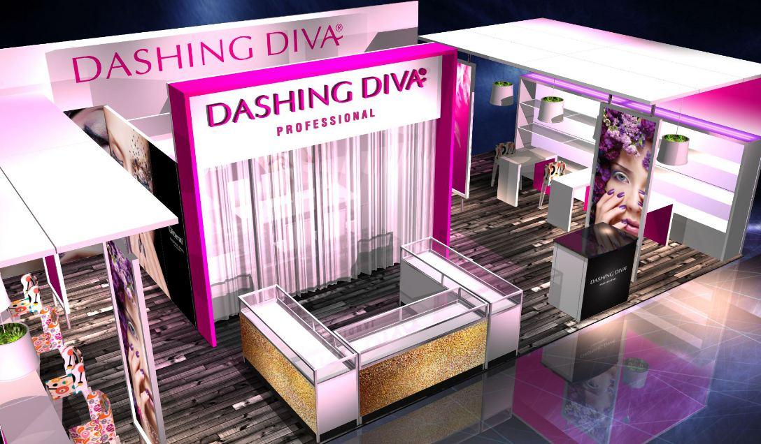 Dashing Diva Prices