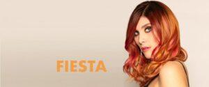 Fiesta Salon Prices