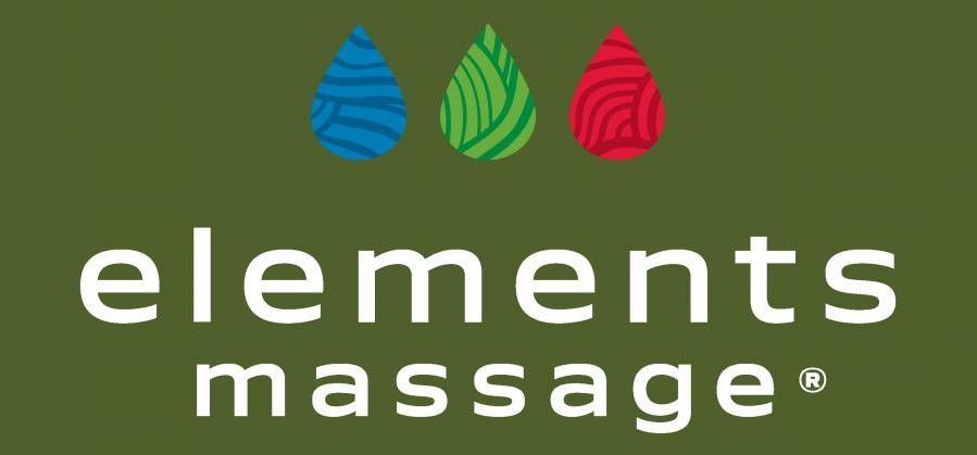 Element Massage Prices