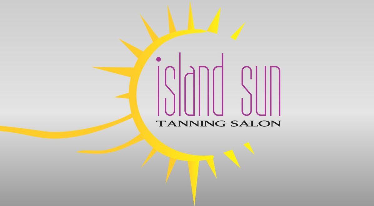 Island Sun Tanning Prices