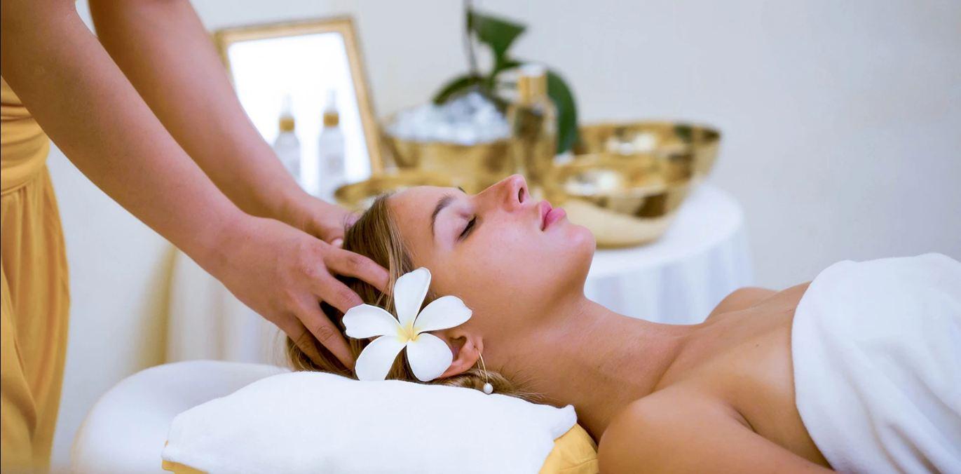 MassageLuXe Prices