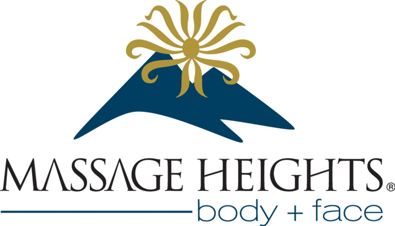 Massage Heights Prices