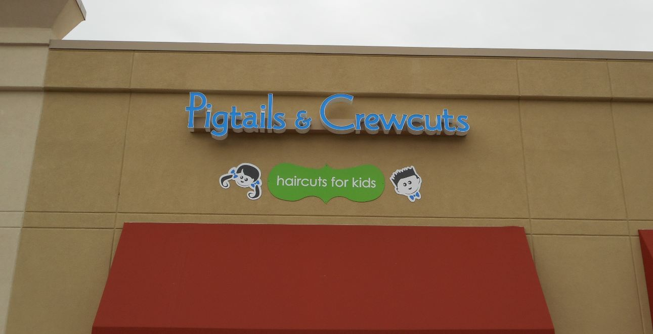 Pigtails And Crewcuts Prices