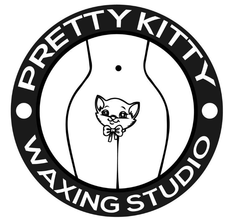 Pretty Kitty Prices