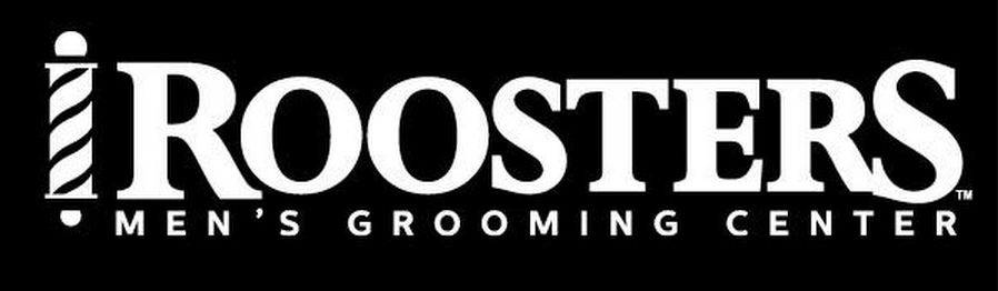 Roosters Men's Grooming Salon Prices