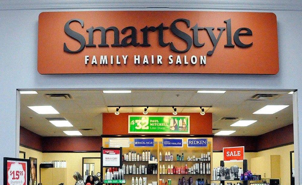 SmartStyle Prices
