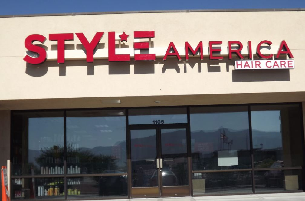 Style America Price
