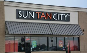 Sun Tan City Prices