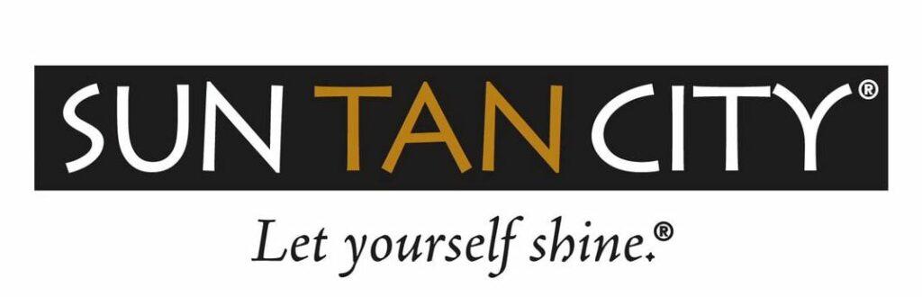 Sun Tan City Prices