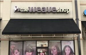 The Weave Shop Prices