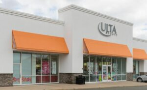 Ulta Salon Prices