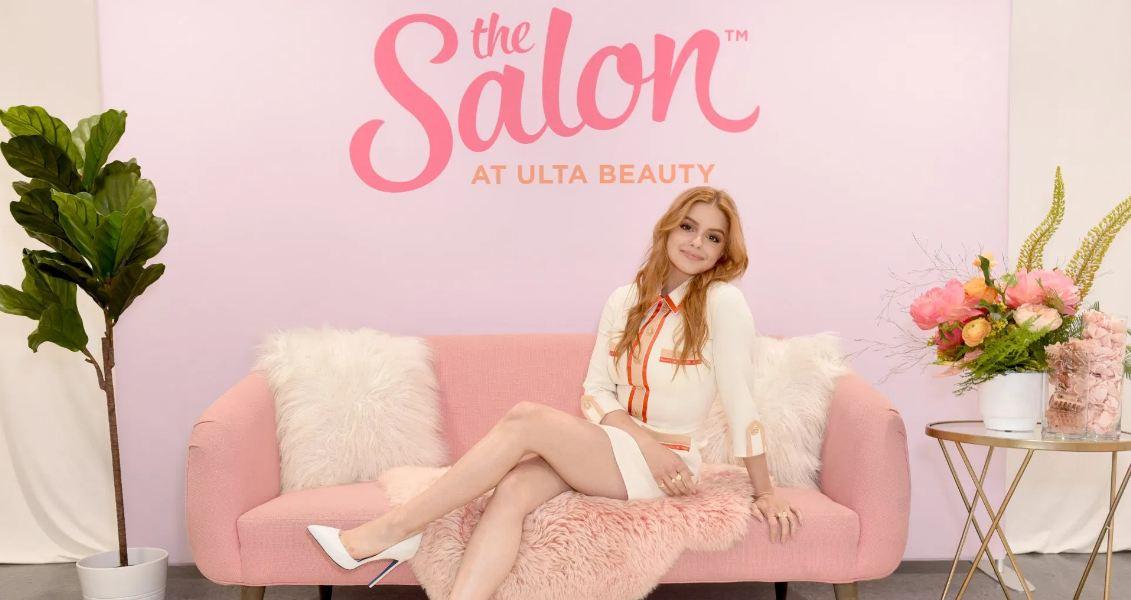 Ulta Salon Prices