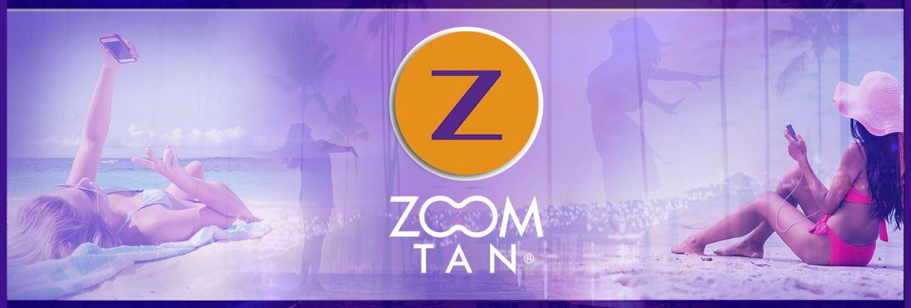 Zoom Tan Prices