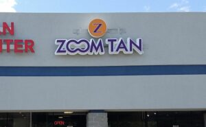 Zoom Tan Prices