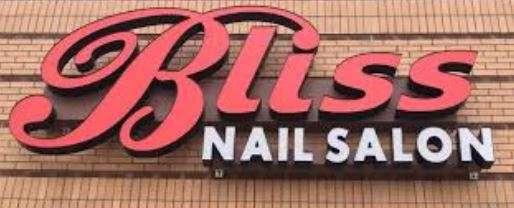 Bliss Nail Salon