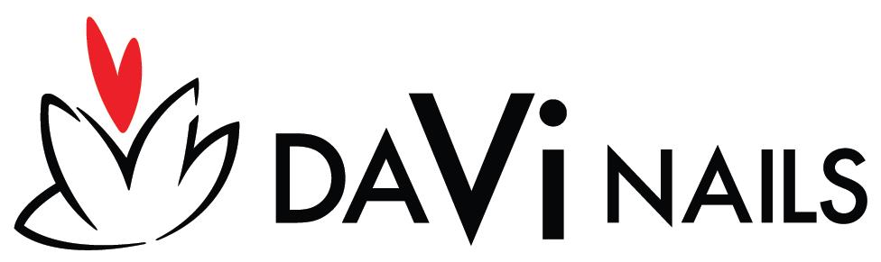 DaVi Nails Prices