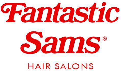 Fantastic Sams Coupons