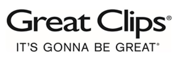Great Clips Near me