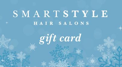 Smartstyle Gift Cards