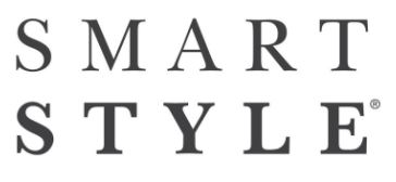 Smartstyle coupons
