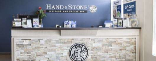 Hand And Stone Coupons