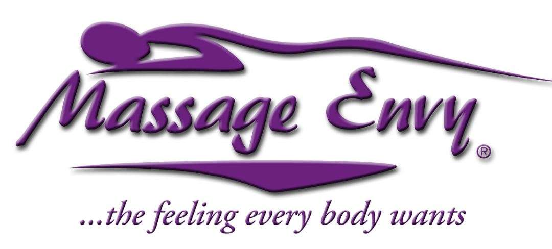 cancel massage envy membership