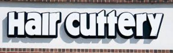 Hair Cuttery Coupons