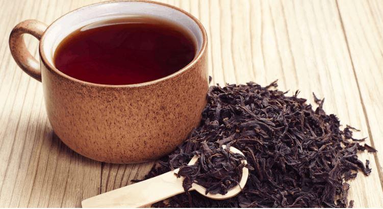 black tea for hblack tea benefits for hairair