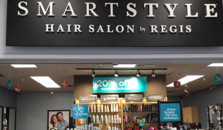 Smart Style Hair Salon
