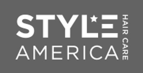 Style America Coupons