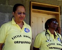 wordpress_caldwell_pierre_pray_12july2012_haiti