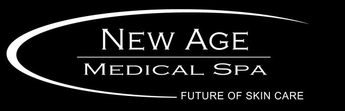 New Age Medical Spa