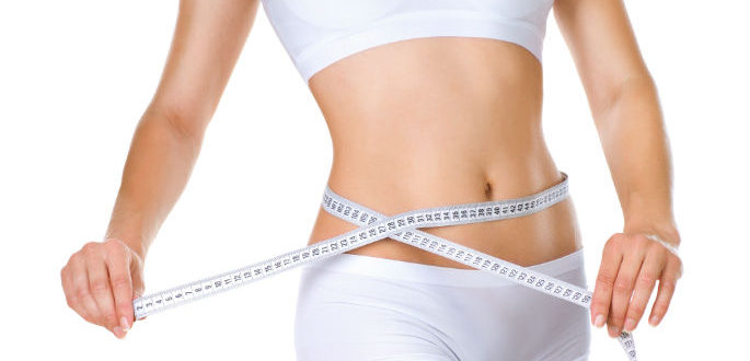 fat and cellulite reduction
