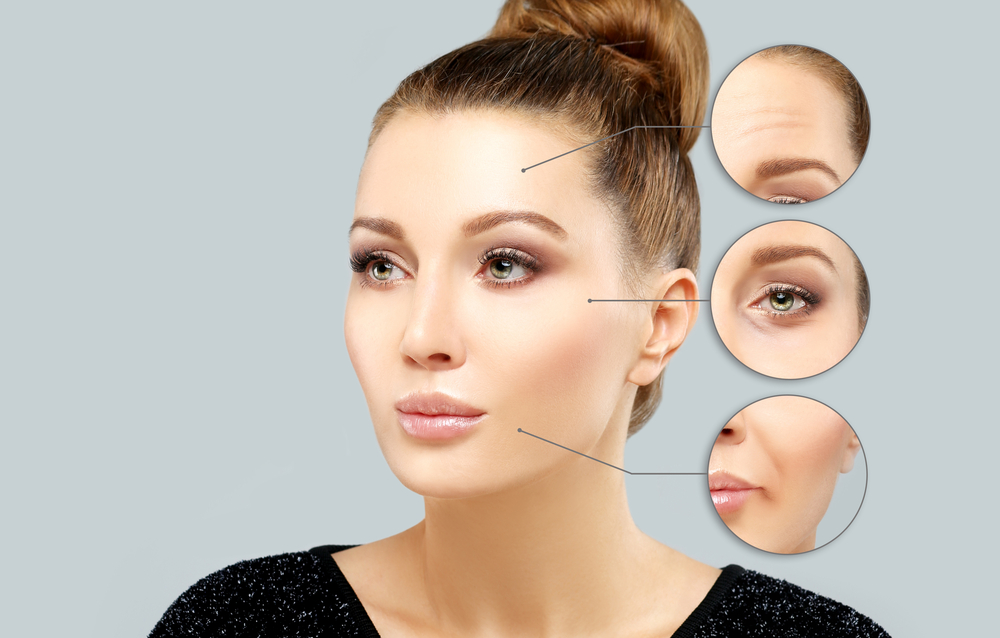 Featured Image for Botox and dermal fillers