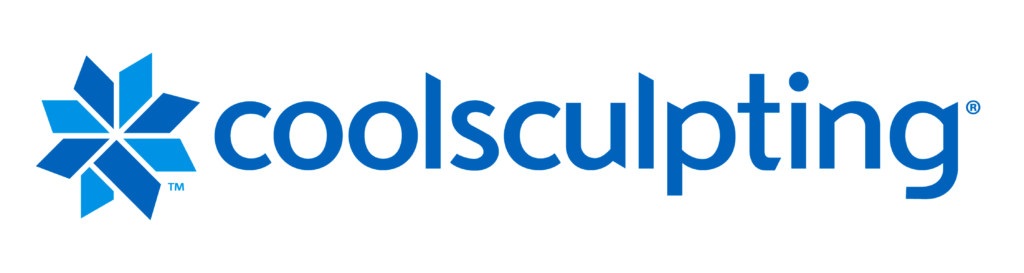 CoolSculpting®, The CoolSculpting® procedure is FDA-cleared for the treatment of visible fat bulges in the submental (under the chin) and submandibular (under the jawline) areas, thigh, abdomen, and flank, along with bra fat, back fat, underneath the buttocks (also knowns as banana roll) and upper arm. It is also FDA-cleared to affect the appearance of lax tissue with submental area treatments. The CoolSculpting® procedure is not a treatment for weight loss.