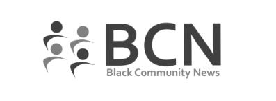 Black Community News