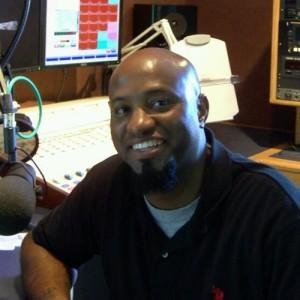 The Carl Jackson Show