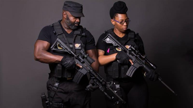 blacks-and-firearms