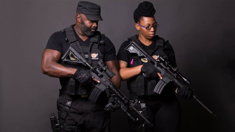 blacks-and-firearms