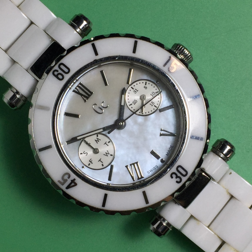 Guess Collection GC35003L