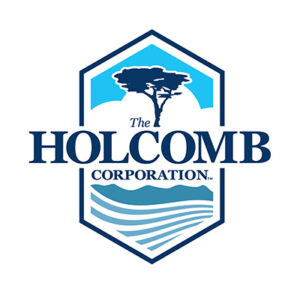 The Holcomb Corporation