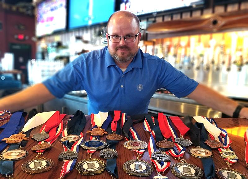 joseph-medals-800-2