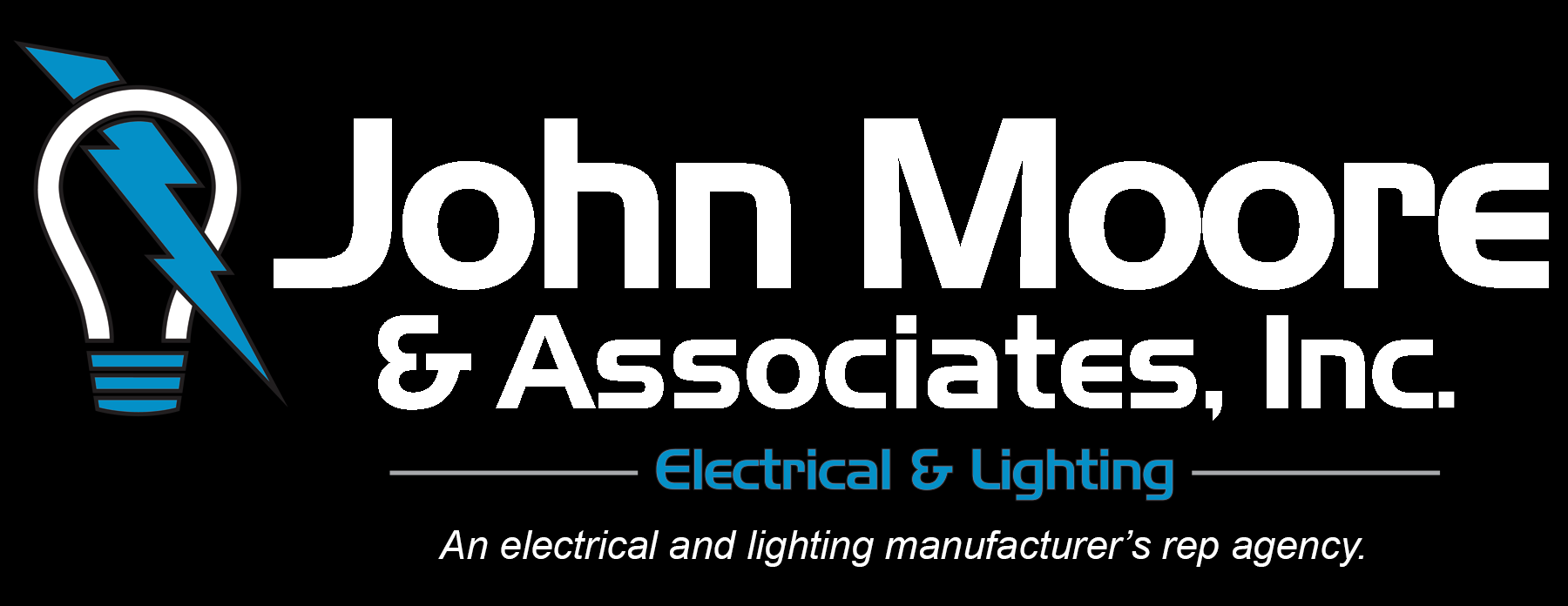 jma logo white with tag and line 3
