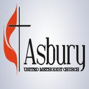 ce_asbury