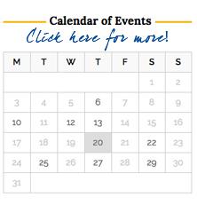 calendar-footer
