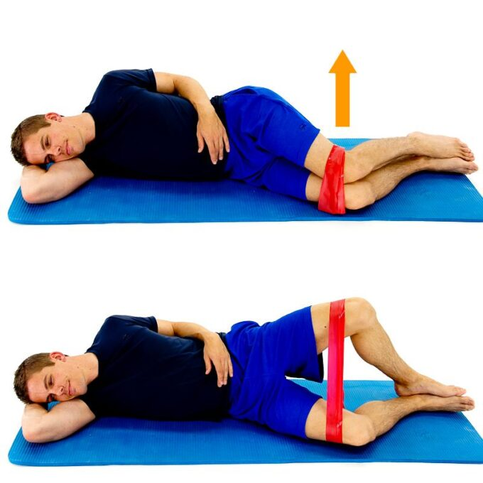 The Importance of Doing Home Exercises
