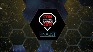 CRN Nomination
