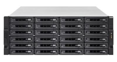 QNAP Storage Expansion