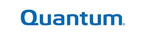 Quantum Header Logo