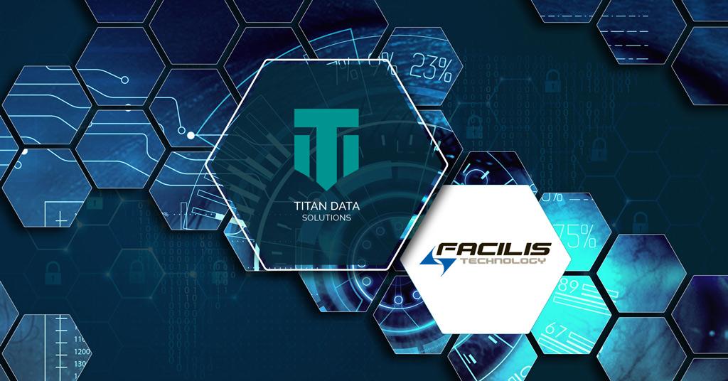 Facilis Technology Partner